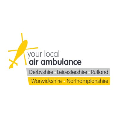 Image result for Air Ambulance logo